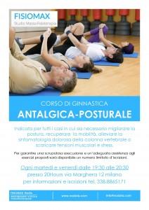 Pubbli_Antalgica_Venerdi